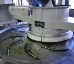 製茶工程3